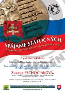 SPAJAME STATOCNYCH_26-2-2014