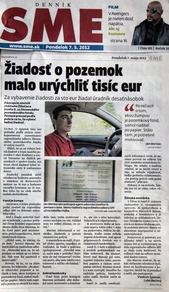 SME-korupcia-Marosz