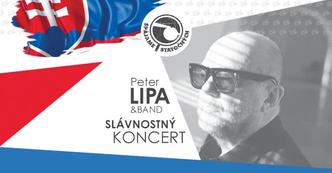 spajame-statocnych-fb-event-2017lipa